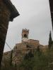 2011 Pesaro Urbino