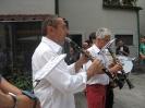 2012 Pistoia e Lucca