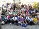 2014 Urbino e Sant'Arcangelo