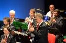 2014 Concerto AVIS