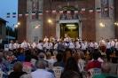 2014 Concerto d' Estate