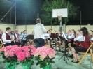 2014 Concerto di Primavera