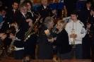 2015 Concerto di Natale