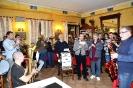 2014/11/23 Pranzo sociale